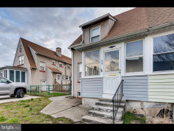 Photo of 39 Broadship ROAD, Baltimore, MD 21222 (MLS # 1000338484)
