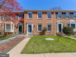 Photo of 8205 Doctor Craik COURT, Alexandria, VA 22306 (MLS # 1000338518)