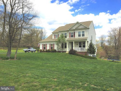 Photo of 17270 Roundmont PLACE, Round Hill, VA 20141 (MLS # 1000340160)