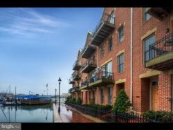 Photo of 2323 Boston STREET, Unit 2, Baltimore, MD 21224 (MLS # 1000340544)