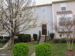 Photo of 3617 Apothecary STREET, District Heights, MD 20747 (MLS # 1000341844)