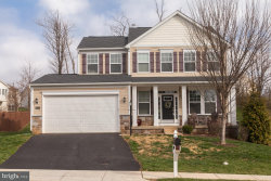 Photo of 4008 Pennyfields Lock COURT, Point Of Rocks, MD 21777 (MLS # 1000342504)