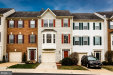Photo of 1019 Meandering WAY, Odenton, MD 21113 (MLS # 1000342740)