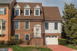 Photo of 108 Tollgate WAY, Falls Church, VA 22046 (MLS # 1000342818)