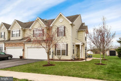 Photo of 2602 Brownstone DRIVE, Dover, PA 17315 (MLS # 1000346056)