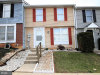 Photo of 120 Valley View COURT, Boonsboro, MD 21713 (MLS # 1000346548)
