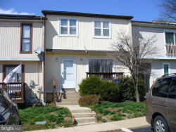 Photo of 9923 Valley Park DRIVE, Unit B-5, Damascus, MD 20872 (MLS # 1000346670)