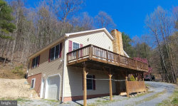 Photo of 210 Lorayne LANE, Stanley, VA 22851 (MLS # 1000347002)