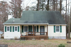 Photo of 12962 Mohawk DRIVE, Lusby, MD 20657 (MLS # 1000358844)