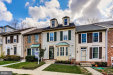 Photo of 8897 Willowwood WAY, Jessup, MD 20794 (MLS # 1000359788)