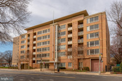Photo of 355 I STREET SW, Unit 221, Washington, DC 20024 (MLS # 1000361244)