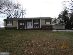 Photo of 17611 Tract ROAD, Emmitsburg, MD 21727 (MLS # 1000361798)