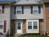 Photo of 63 Catoctin Highlands CIRCLE, Thurmont, MD 21788 (MLS # 1000362580)