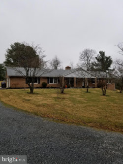 Photo of 19603 Airmont ROAD, Round Hill, VA 20141 (MLS # 1000362922)