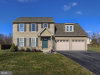 Photo of 142 Kimberly LANE, East Berlin, PA 17316 (MLS # 1000363402)