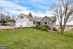 Photo of 5 Pleasanton DRIVE, East Berlin, PA 17316 (MLS # 1000365642)