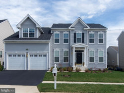 Photo of 17724 Marbury STREET, Round Hill, VA 20141 (MLS # 1000366580)