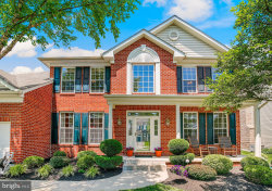 Photo of 5742 Morland DRIVE S, Adamstown, MD 21710 (MLS # 1000366908)