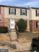 Photo of 1802 Falcon COURT, Severn, MD 21144 (MLS # 1000367958)