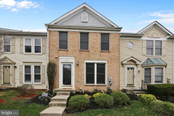 Photo of 806 Rhine COURT, Frederick, MD 21701 (MLS # 1000368302)