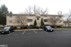 Photo of 12411 Hickory Tree WAY, Unit 433, Germantown, MD 20874 (MLS # 1000368304)