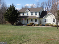 Photo of 57 Cahill COURT, Inwood, WV 25428 (MLS # 1000370332)