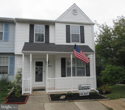 Photo of 25754 Woodfield ROAD, Damascus, MD 20872 (MLS # 1000372804)