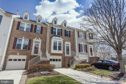 Photo of 3203 Carnegie Hall CIRCLE, Olney, MD 20832 (MLS # 1000372916)