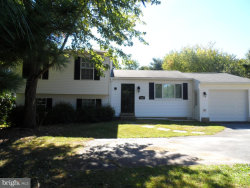 Photo of 10504 Nickelby WAY, Damascus, MD 20872 (MLS # 1000372976)