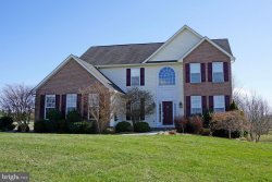 Photo of 121 Brittany LANE, Summit Point, WV 25446 (MLS # 1000377386)
