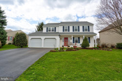 Photo of 1074 Whitemarsh DRIVE, Lancaster, PA 17601 (MLS # 1000378134)