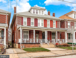 Photo of 168 Linden AVENUE, Red Lion, PA 17356 (MLS # 1000378738)