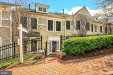 Photo of 106 Edgehill DRIVE, Occoquan, VA 22125 (MLS # 1000381213)