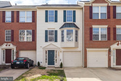 Photo of 4628 Ripley Manor TERRACE, Olney, MD 20832 (MLS # 1000381778)
