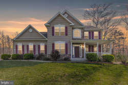 Photo of 2035 Baythorne ROAD, Prince Frederick, MD 20678 (MLS # 1000383136)