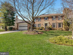 Photo of 3301 Sandburg TERRACE, Olney, MD 20832 (MLS # 1000383352)