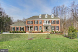 Photo of 2228 Victoria PLACE, Olney, MD 20832 (MLS # 1000384924)