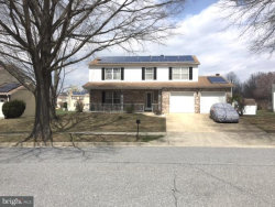Photo of 11106 Tadmore PLACE, Upper Marlboro, MD 20774 (MLS # 1000385204)