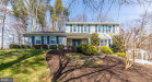 Photo of 2021 Fire Tower LANE, Ijamsville, MD 21754 (MLS # 1000385318)