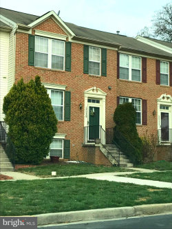 Photo of 5510 Upshur SQUARE, Frederick, MD 21703 (MLS # 1000387392)