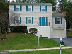 Photo of 25217 Chimney House COURT, Damascus, MD 20872 (MLS # 1000387404)