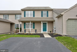 Photo of 480 Meadowlark LANE, Manheim, PA 17545 (MLS # 1000388306)