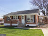 Photo of 903 Chariot ROAD, Reisterstown, MD 21136 (MLS # 1000388412)