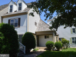 Photo of 12839 Mill Brook COURT, Woodbridge, VA 22192 (MLS # 1000388531)