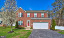 Photo of 8094 Stirrup DRIVE, Severn, MD 21144 (MLS # 1000390646)