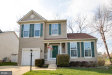 Photo of 204 Marshall Wood ROAD, Reisterstown, MD 21136 (MLS # 1000391010)