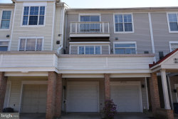 Photo of 18154 Royal Bonnet CIRCLE, Montgomery Village, MD 20886 (MLS # 1000391414)