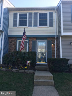 Photo of 9956 Canvasback WAY, Damascus, MD 20872 (MLS # 1000393722)