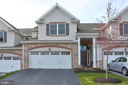 Photo of 130 River Birch, Lititz, PA 17543 (MLS # 1000394244)