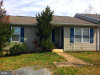 Photo of 33 Squire CIRCLE, Inwood, WV 25428 (MLS # 1000395142)